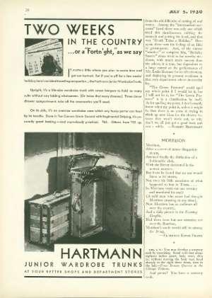 July 5, 1930 P. 28