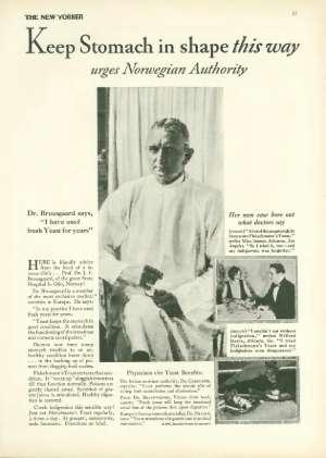 July 5, 1930 P. 36