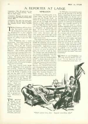 July 5, 1930 P. 38