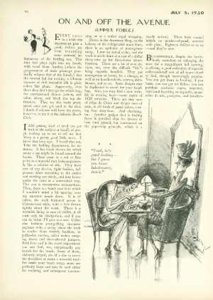 July 5, 1930 P. 46