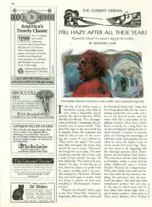 September 30, 1996 P. 88
