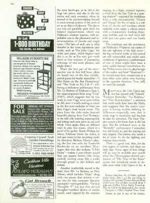 September 30, 1996 P. 95