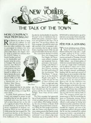 September 30, 1996 P. 35