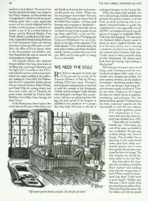 September 30, 1996 P. 36