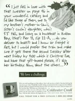 September 30, 1996 P. 38