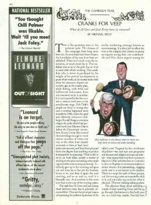 September 30, 1996 P. 40