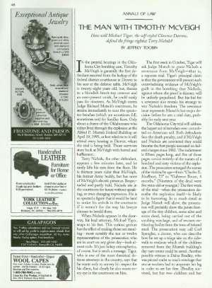 September 30, 1996 P. 48