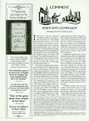 September 30, 1996 P. 4