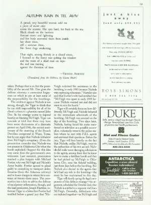 September 30, 1996 P. 53