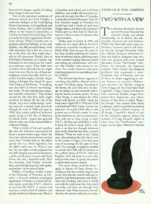 September 30, 1996 P. 62