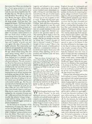 September 30, 1996 P. 66