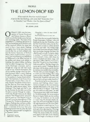 September 30, 1996 P. 68