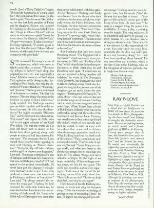 September 30, 1996 P. 74