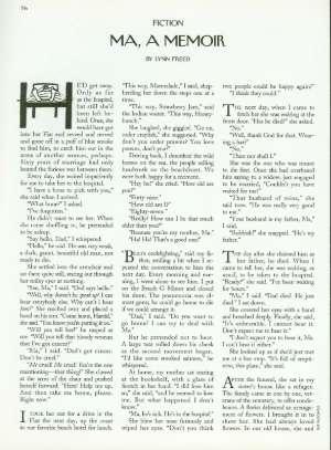 September 30, 1996 P. 76
