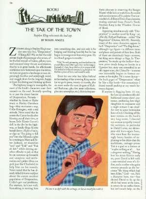 September 30, 1996 P. 78