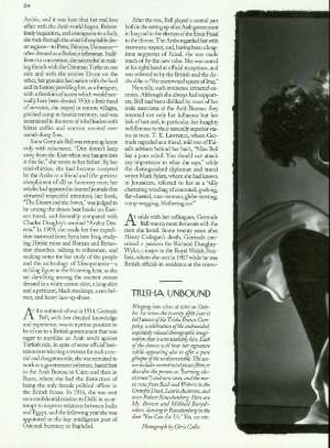 September 30, 1996 P. 84