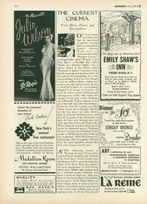 January 11, 1958 P. 102