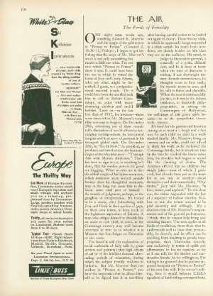 January 11, 1958 P. 104