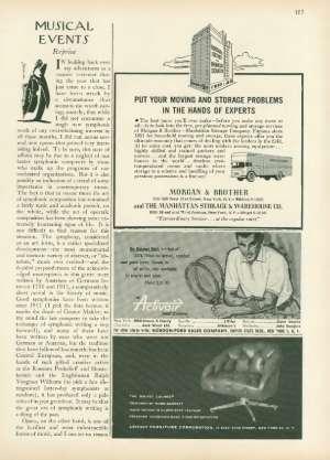 January 11, 1958 P. 106