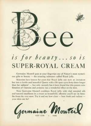 January 11, 1958 P. 21