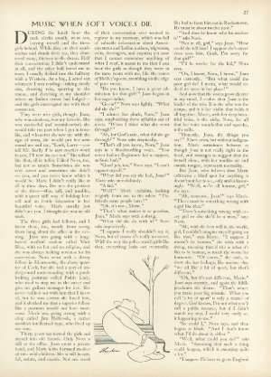 January 11, 1958 P. 27