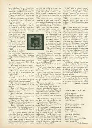 January 11, 1958 P. 30