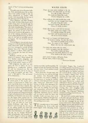 January 11, 1958 P. 34