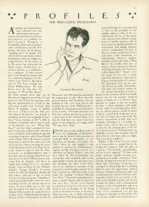 January 11, 1958 P. 37