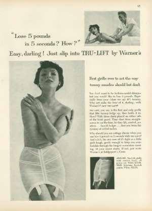 January 11, 1958 P. 64
