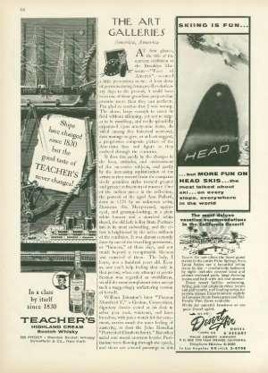 January 11, 1958 P. 68