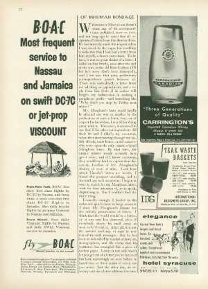 January 11, 1958 P. 72