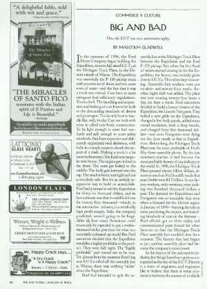 January 12, 2004 P. 28