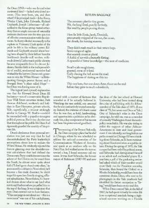 January 12, 2004 P. 44