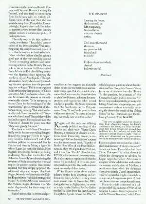 January 12, 2004 P. 82