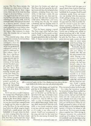 August 8, 1994 P. 26