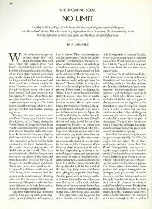August 8, 1994 P. 56