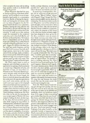 August 8, 1994 P. 68