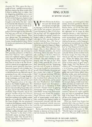August 8, 1994 P. 70