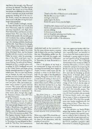 September 20, 2004 P. 98