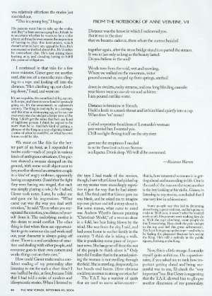 September 20, 2004 P. 46
