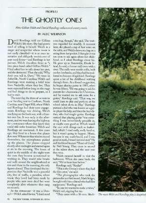 September 20, 2004 P. 78