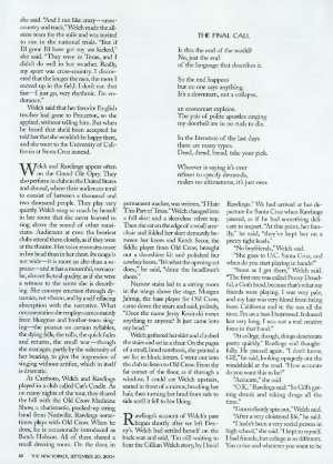 September 20, 2004 P. 82