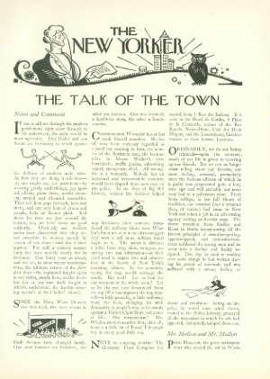 June 1, 1929 P. 11