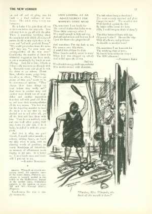 June 1, 1929 P. 17