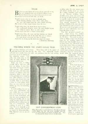 June 1, 1929 P. 20