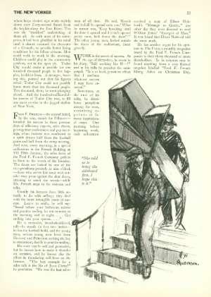 June 1, 1929 P. 22
