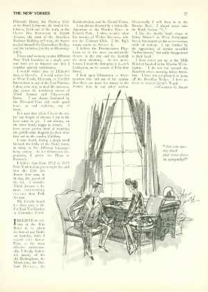 June 1, 1929 P. 26