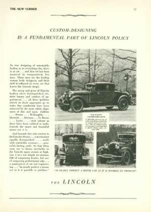 June 1, 1929 P. 30