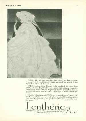 June 1, 1929 P. 32