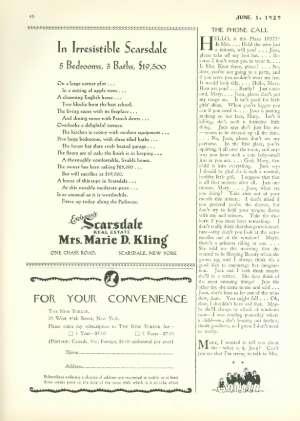 June 1, 1929 P. 48